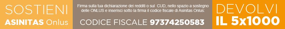 5xmille-980x100