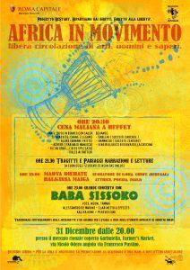 africa concerto corretto2