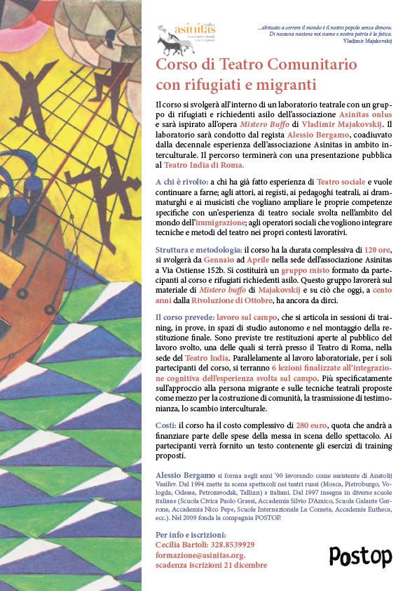 locandina-corso-teatro-web