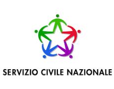Graduatorie dei candidati per il Servizio Civile Nazionale