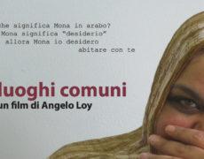 Luoghi Comuni Doc al Sole & Luna Film Festival di Palermo