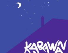 Karawan Fest- dal 6 all'11 giugno nei cortili di Torpignattara