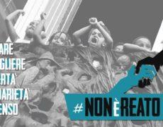 Giustizia ed eguaglianza contro il razzismo: il 21 ottobre tutte/i a Roma