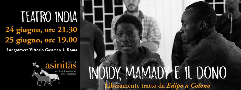 indidy
