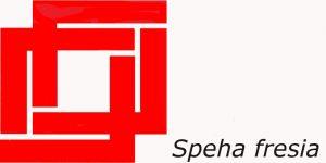 Logo_SpehaFresia