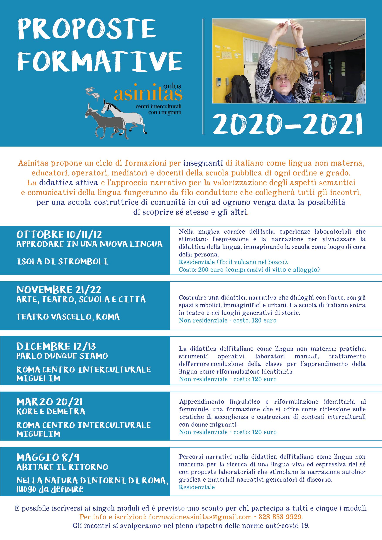 proposte-formative-2020_150-1