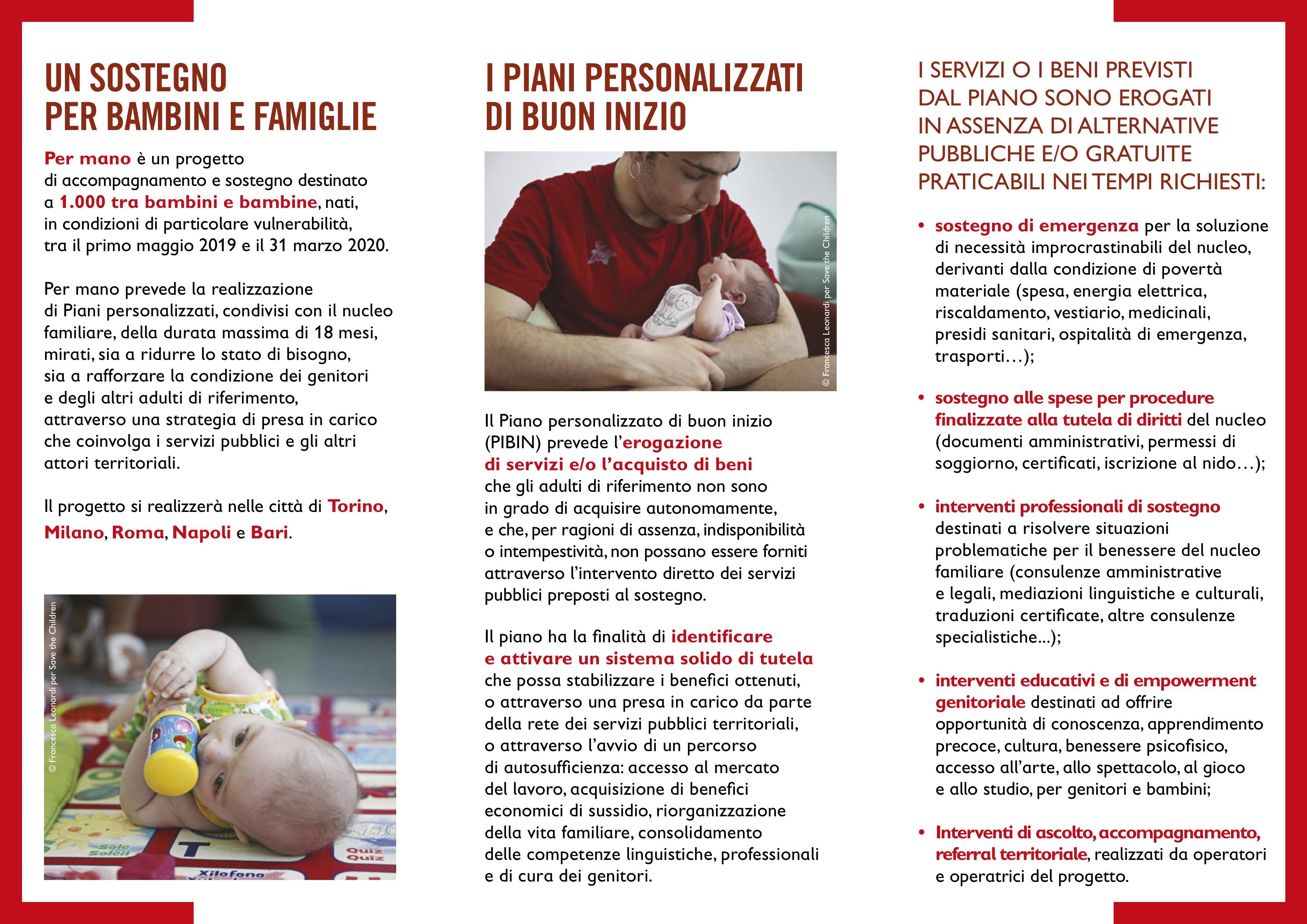 STC_Leaflet_PerMano_02