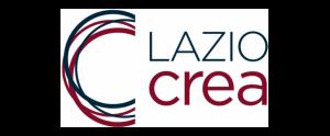 Logo-Lazio-Crea-825x340