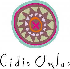 "<a href=""https://cidisonlus.org/"" rel=""noopener"" target=""_blank"">Cidis</a>"