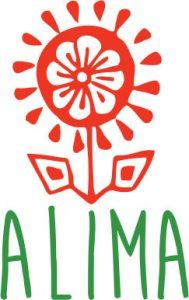 logo-alima